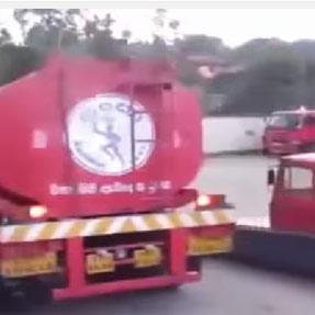 Snabb knull